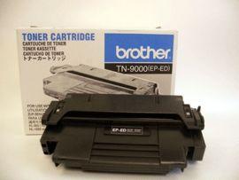 Cartus Laser Brother TN9000
