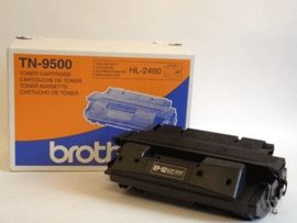 Cartus Laser Brother TN9500