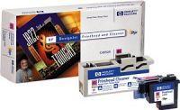 Cartus Inkjet HP 81 dye Magenta C4952A