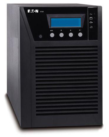 UPS Eaton 9130 2000 VA