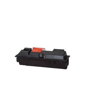 Cartus Laser Kyocera TK-120 negru pentru FS-1030D/DN