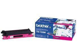 Cartus Laser Brother TN130 Magenta