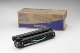Drum Brother DR1200
