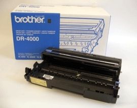 Drum Brother DR4000