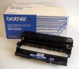 Drum Brother DR5500