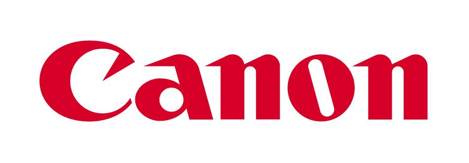 Canon Power Supply Unit-U1