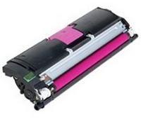 Cartus Laser Oki Magenta pentru C110 / C130