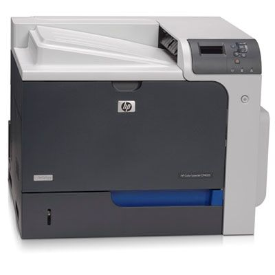 Imprimanta Laser Color HP CP4025n