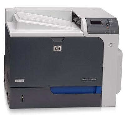 Imprimanta Laser Color HP CP4025dn