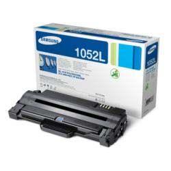 Cartus Laser Samsung Negru MLT-D1052L