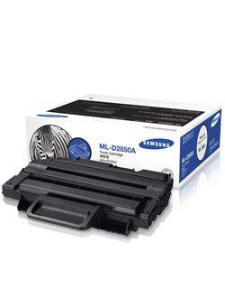 Cartus Laser Samsung Negru ML-D2850A