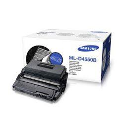 Cartus Laser Samsung Negru ML-D4550B