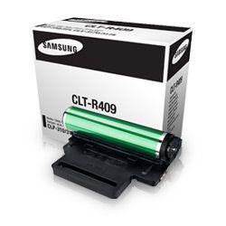 Drum Samsung CLT-R409
