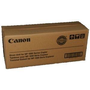 Drum unit Canon NP1215