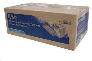 Cartus Laser Epson CYAN C13S051130