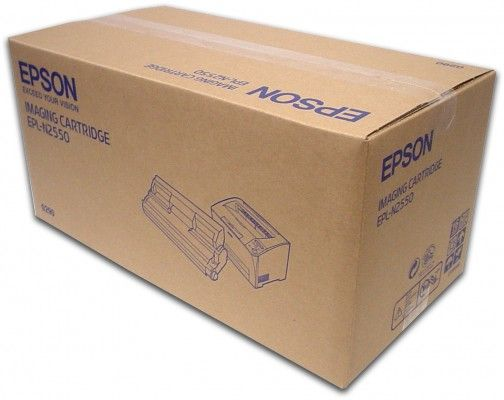 Imaging Cartridge Epson S050290