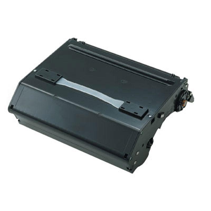 Unitate fotoconductoare Epson S051104