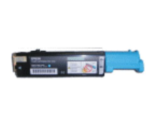 Cartus Laser Epson S050318 Cyan