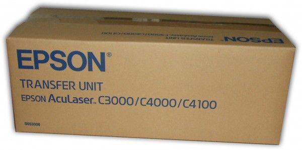 Curea de transfer Epson S053006