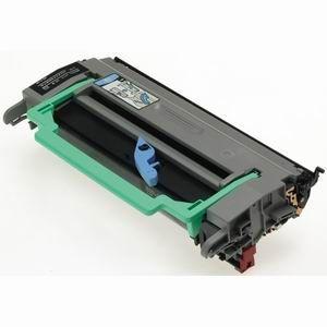 Unitate Fotoconductoare Epson S051099