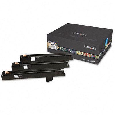 Pachet Unitati Fotoconductoare Lexmark Color pentru C935/ X940/ X945