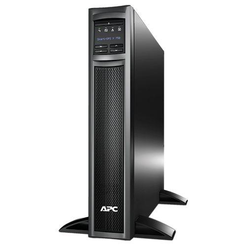 UPS APC Smart-UPS X 750VA