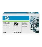 Cartus Laser HP 1200 1220 3300 C7115X