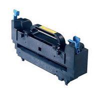 Fuser-Unit Oki pentru C5650/5750/5850/5950