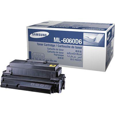 Cartus Laser Samsung ML-6060D6