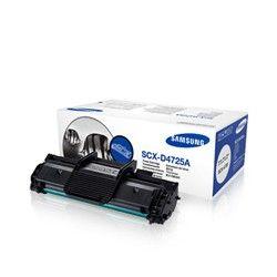 Cartus Laser Samsung SCX-D4725A negru