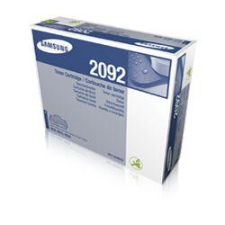Cartus Tone Black Samsung MLT-D2092S 2K