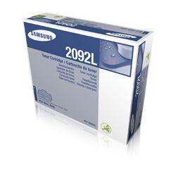 Cartus Laser Samsung MLT-D2092L negru