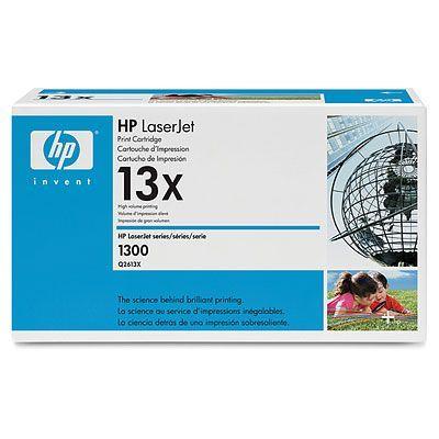 Cartus Laser HP 1300 Q2613X