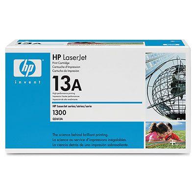 Cartus Laser HP 1300 Q2613A