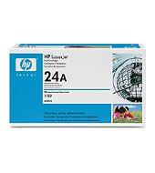 Cartus Laser HP 1150 Q2624A