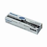 Toner Panasonic KX-FAT411E 2000 pagini pt KX-MB20xx