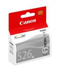 Cartus Canon CLI-526 GY Ink Cartridge Grey