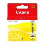 Cartus Canon CLI526Y Ink Yellow