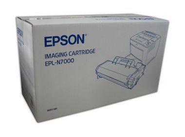 Cartus Laser Epson C13S051100