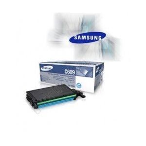 Cartus Laser Samsung CLT-Y5082S