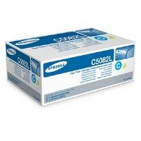 Cartus Laser Samsung CLT-C5082L Cyan