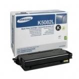 Cartus Laser Samsung CLT-K5082L negru 5K