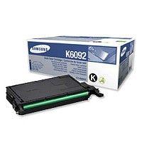 Cartus Laser Samsung Negru CLT-K6092S 7k