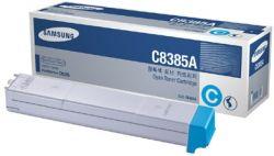 Cartus Laser Samsung CLX-C8385A 15K