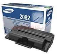 Cartus Laser Samsung MLT-D2082S Negru 4K