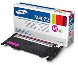 Cartus Laser Samsung CLT-M4072S Magenta