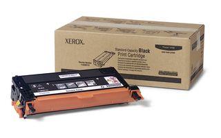 Cartus Laser Phaser 6180 Std. Xerox Black 113R00722