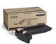 Cartus Laser WC 4150 Xerox Black 006R01276