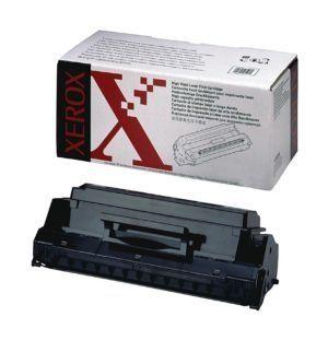 Cartus Laser Xerox High Capacity 3428 Xerox Black 106R01246