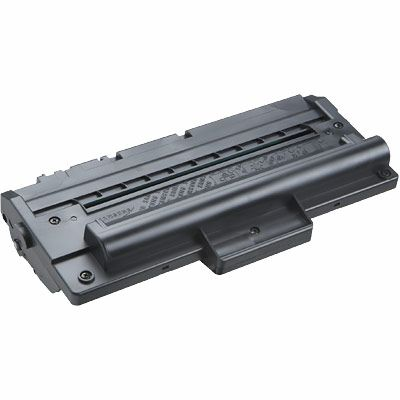 Unitate Imagine WC PE16/PE16e Xerox Black 113R00667